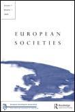 30_European_societies
