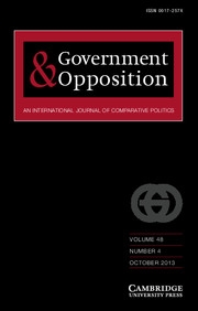 32_Government_and_opposition