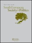 32_South_European_society_and_politics