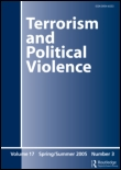 32_Terrorism_and_political_violence