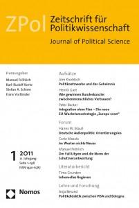 32_Zeitschrift_fur_Politikwissenschaft