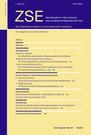 32_Zeitschrift_fur_Staats-und_Europawissenschaften