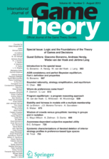 33_International_Journal_of_Game_Theory