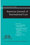 34_American_journal_of_international_law