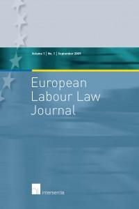 34_European_Labour_Law_Journal