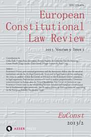 34_European_constitutional_law_review