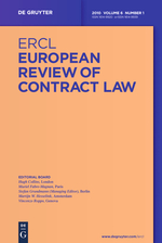34_European_review_of_contract_law