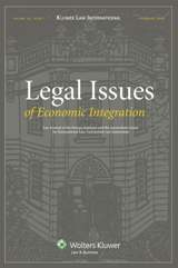 34_Legal_issues_of_economic_integration