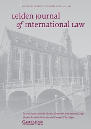 34_Leiden_journal_of_international_law