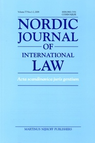 34_Nordic_journal_of_international_law
