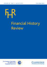 90_Financial_history_review