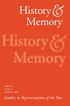 90_History_and_memory