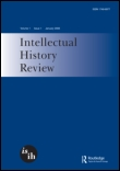 90_Intellectual_history_review