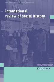 90_International_review_of_social_history