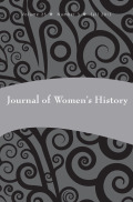 90_Journal_of_Womens_History