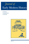 90_Journal_of_early_modern_history