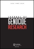 90_Journal_of_genocide_research