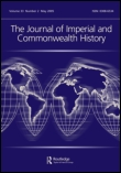 90_Journal_of_imperial_and_Commonwealth_history