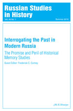 90_Russian_studies_in_history