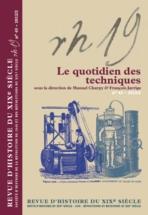 94_Revue_histoire_du_XIXe_siecle