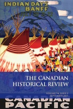 97_Canadian_historical_review