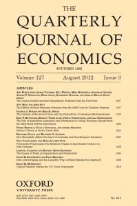 33_Quarterly_journal_of_economics