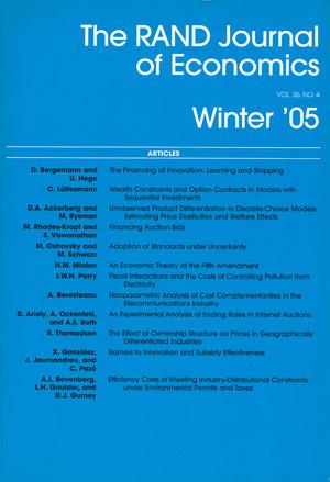 33_Rand_journal_of_economics