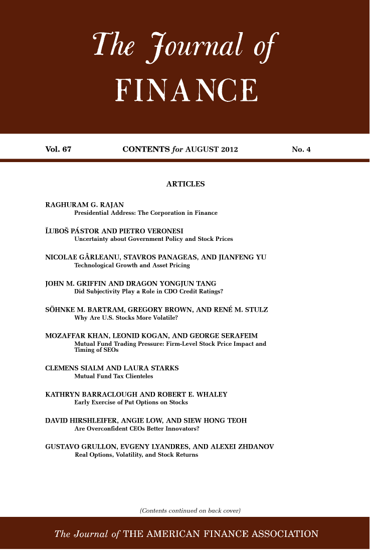 33_journal_finance