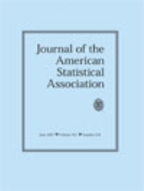 33_journal_of_the_american_statistical_association002