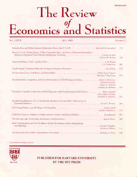 33_review_of_economics_and_statistics