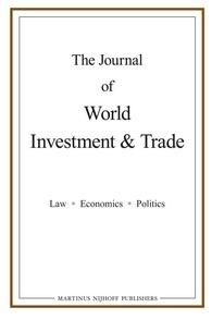 34_journal_world_investment