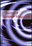 33_JournalofEuropeanIntegration