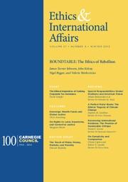 32_Ethics_international_affairs