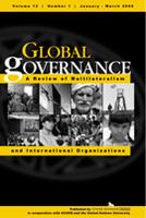 32_Global_governance