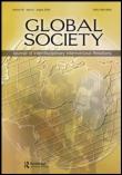 32_Global_society