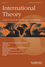 32_International_Theory