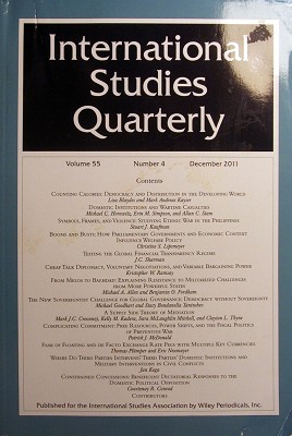 32_International_studies_quarterly