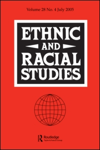 30_Ethnic_and_racial_studies