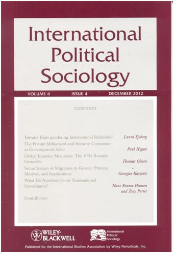 30_International_political_sociology