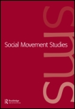 30_Social_movement_studies